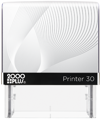 printer30